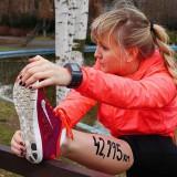 maraton-vytrvalostní-vykon
