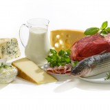 protein-istock_000012429687_large