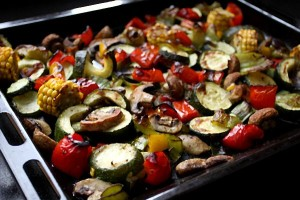 zelenina_po_gril